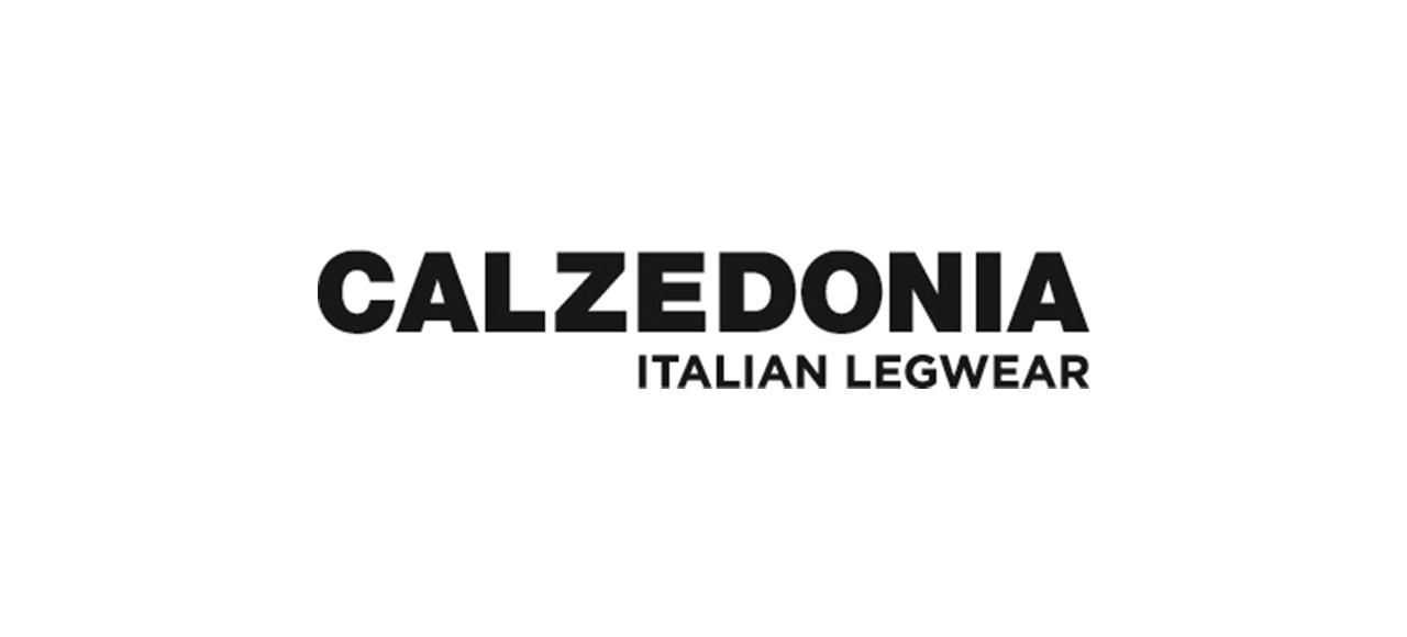 Calzedonia カルツェドニア