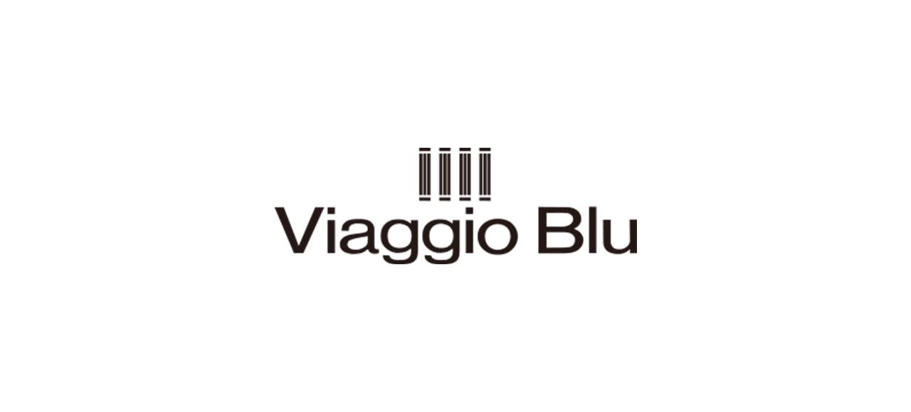 Viaggio Blu ビアッジョブルー