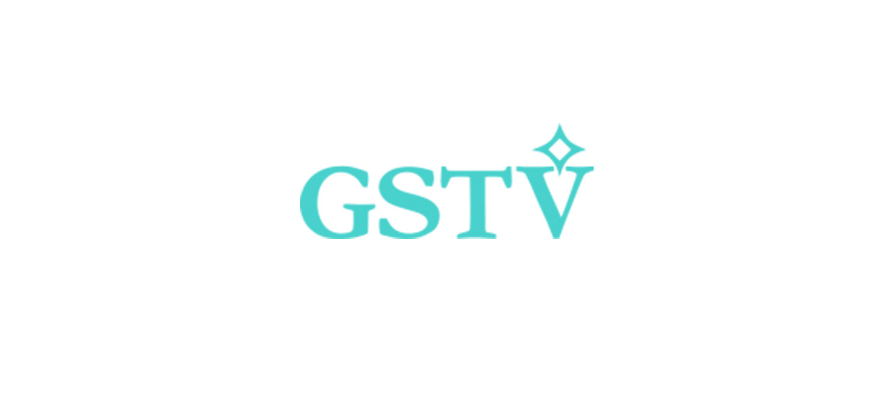 GSTV ジーエスティービー