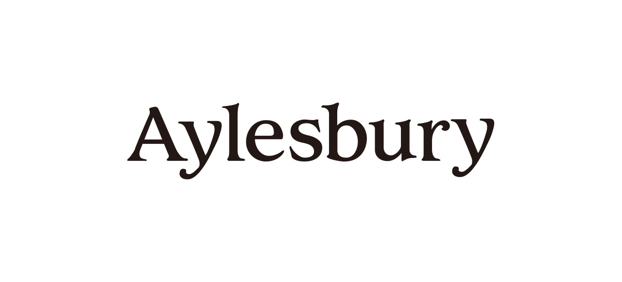 Aylesbury アリスバーリー