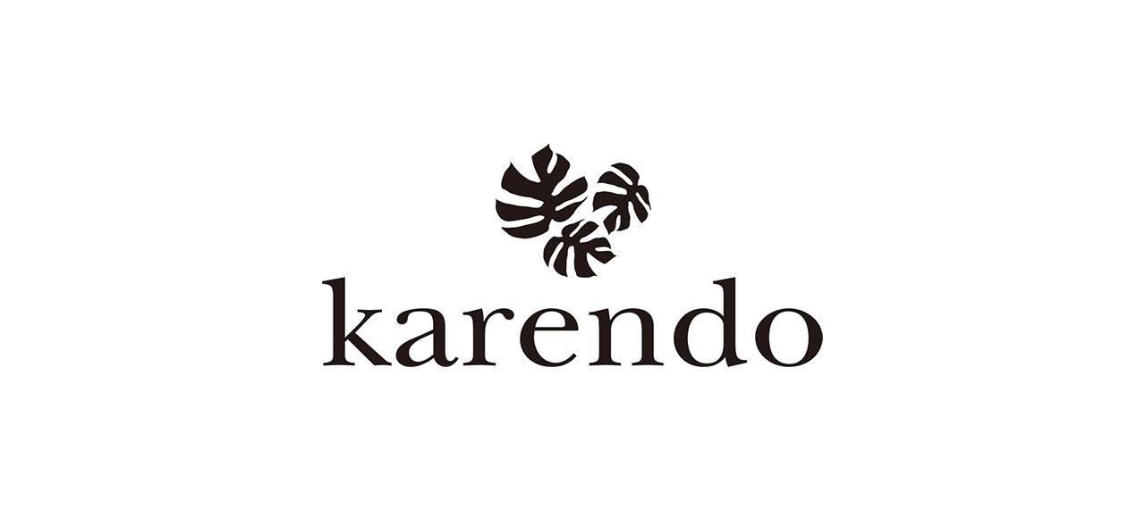 karendo カレンド