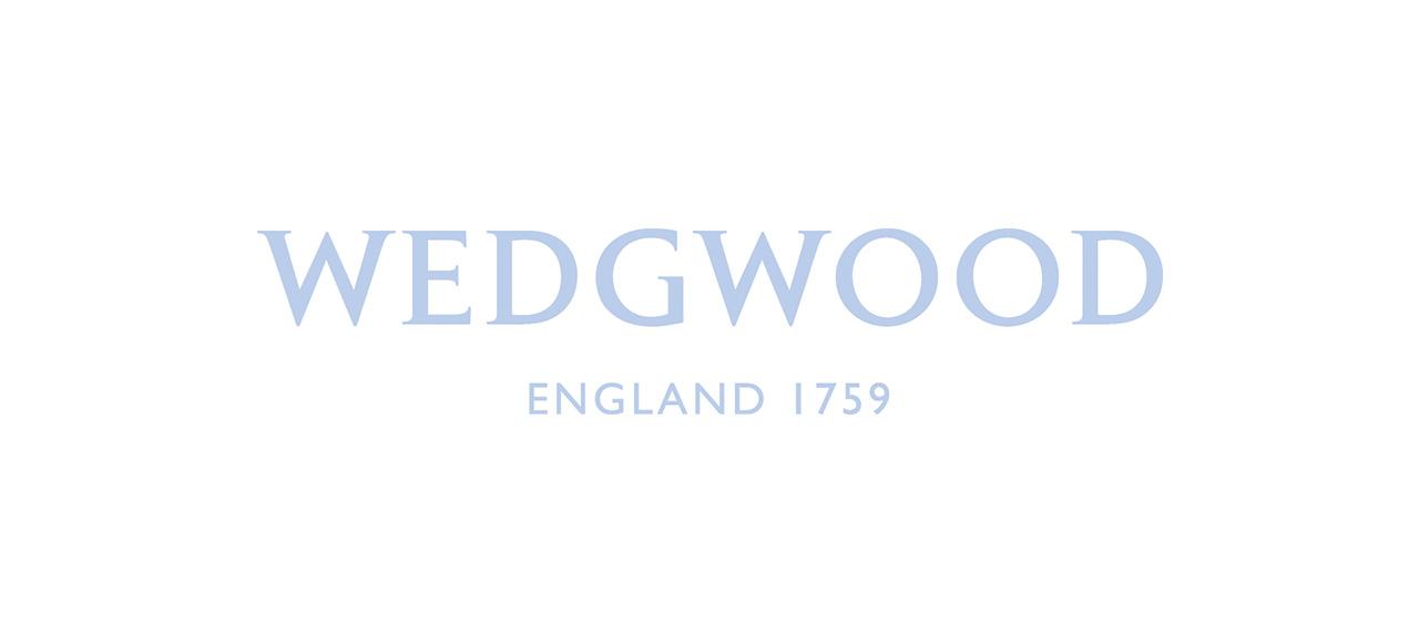 WEDGWOOD ウェッジウッド