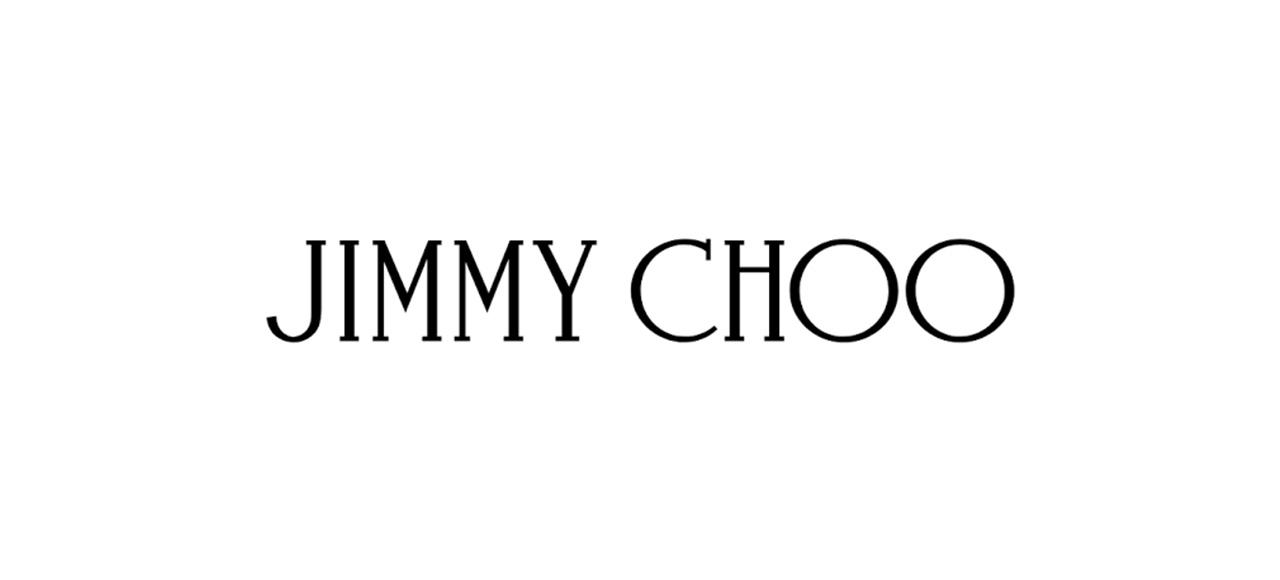 Jimmy Choo ジミーチュウ