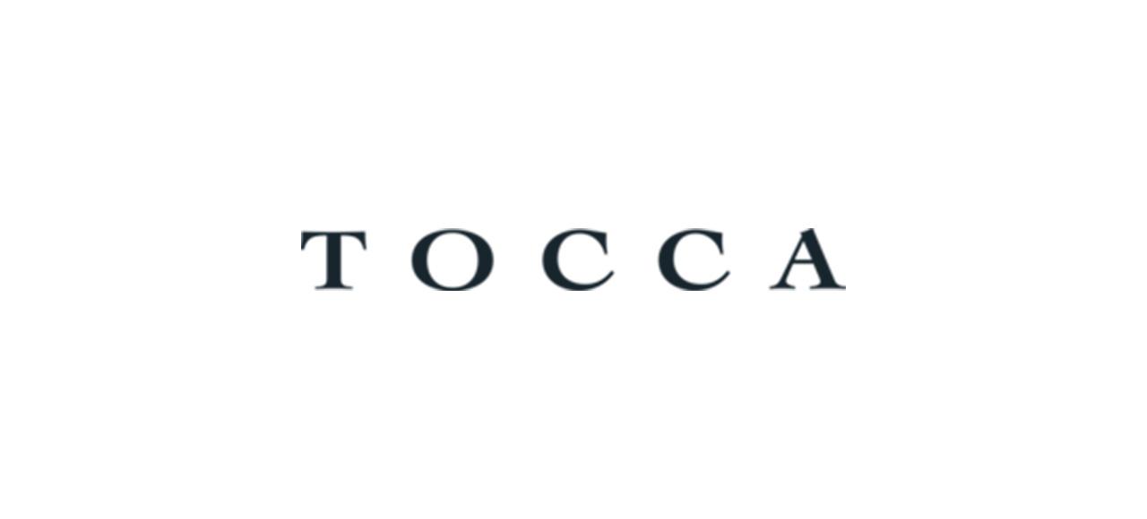 TOCCA トッカ