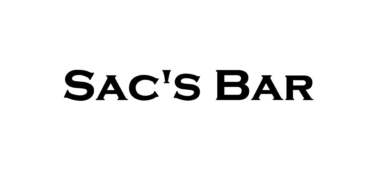 SAC'S BAR サックスバー