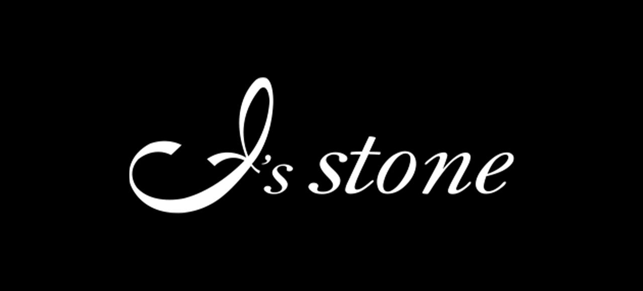 I's stone アイズストーン