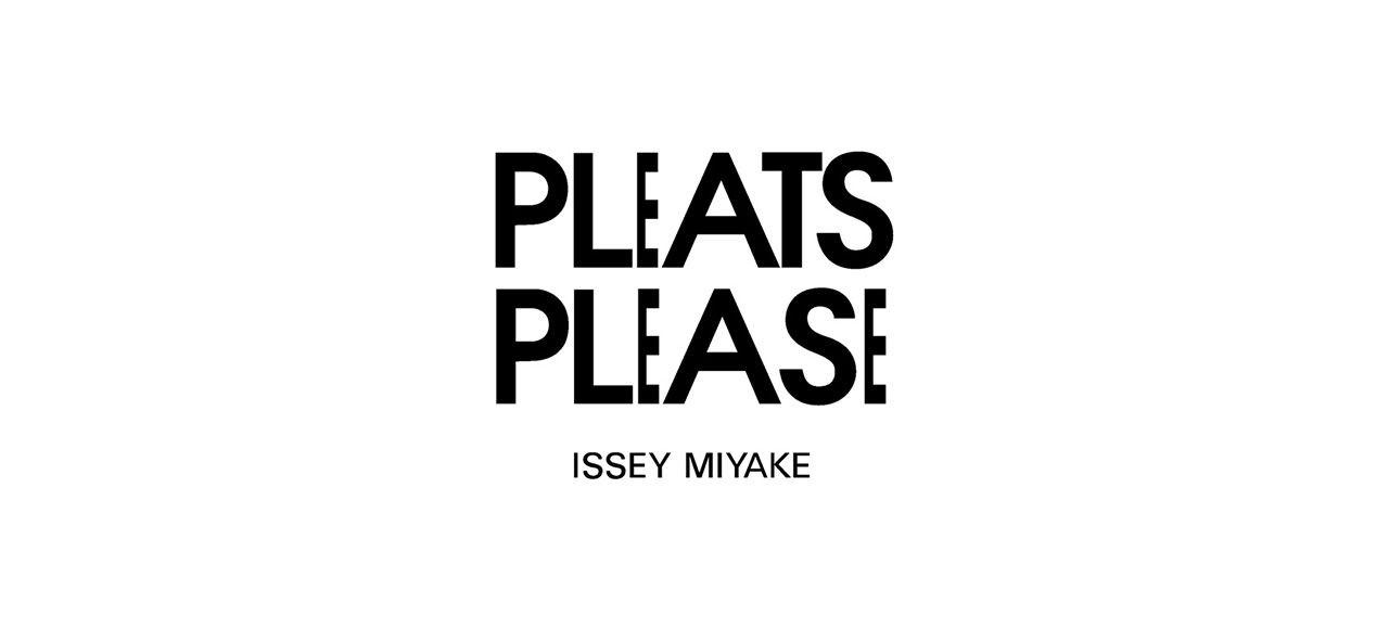 PLEATS PLEASE ISSEY MIYAKE プリーツプリーズイッセイミヤケ