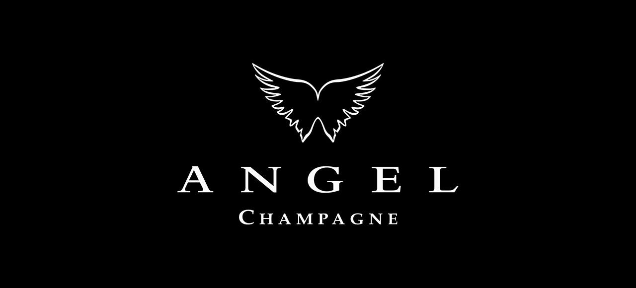 ANGEL CHAMPAGNE エンジェルシャンパン