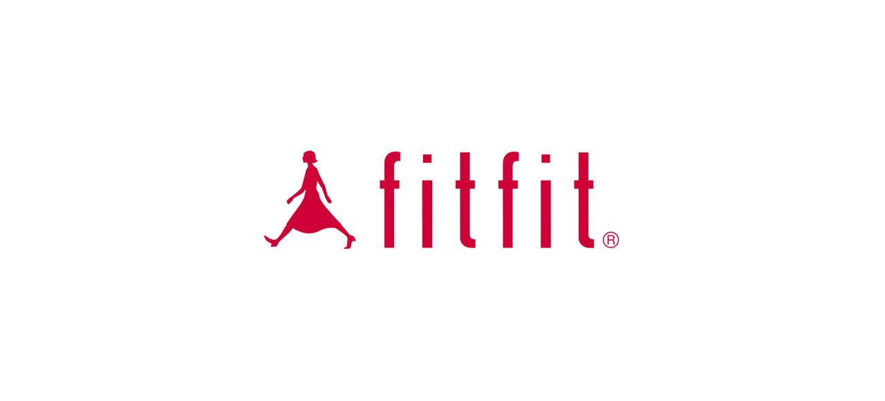 fit fit フィットフィット