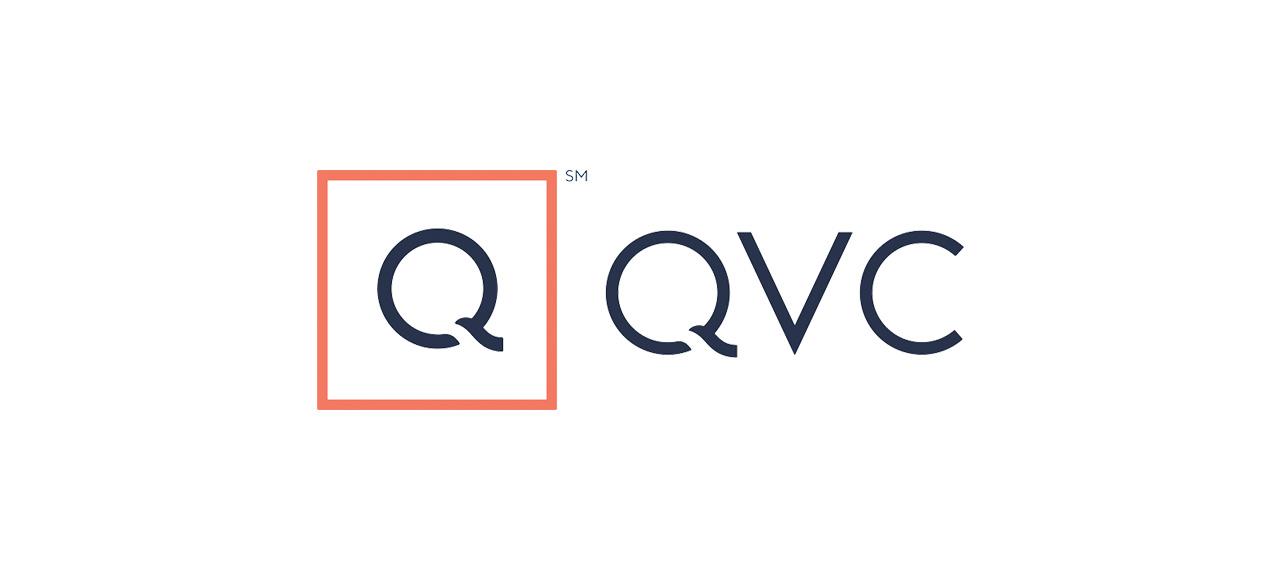 QVC Japan キューヴィーシージャパン