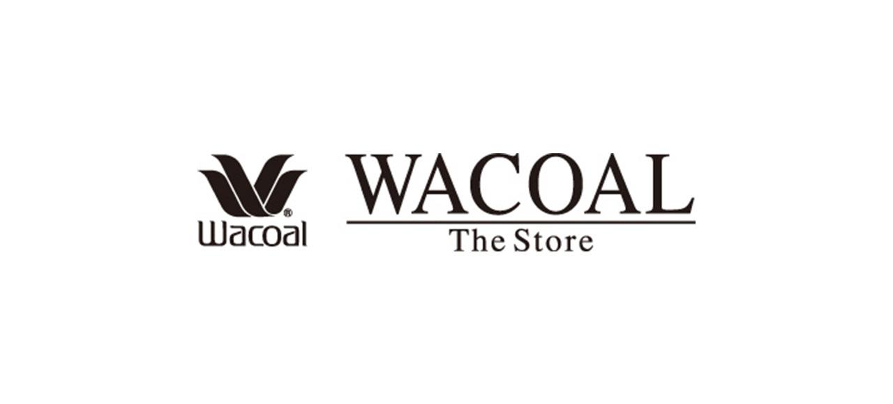 Wacoal The Store ワコールザストア