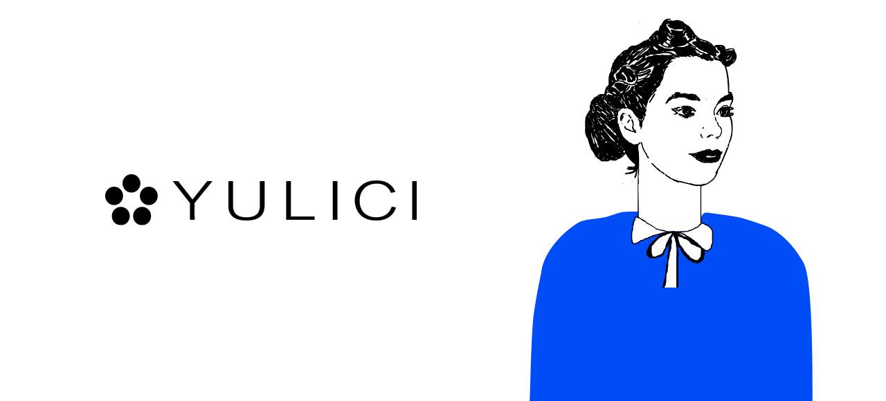 YULICI ユリシー