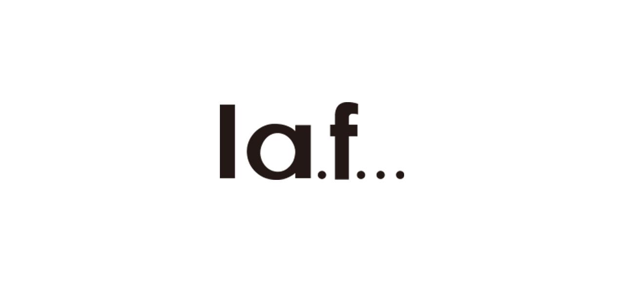 la.f… ラ・エフ