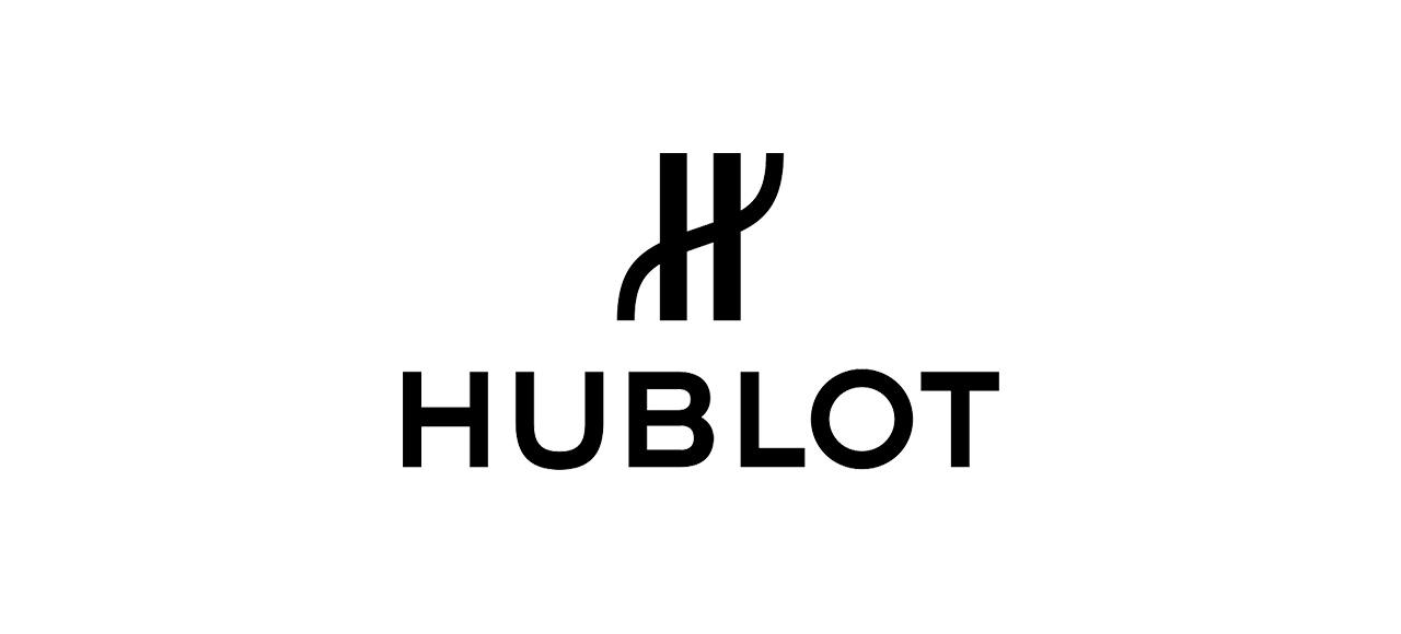 HUBLOT ウブロ