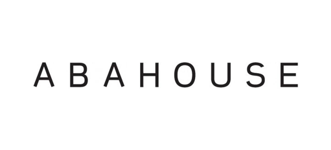 ABAHOUSE アバハウス