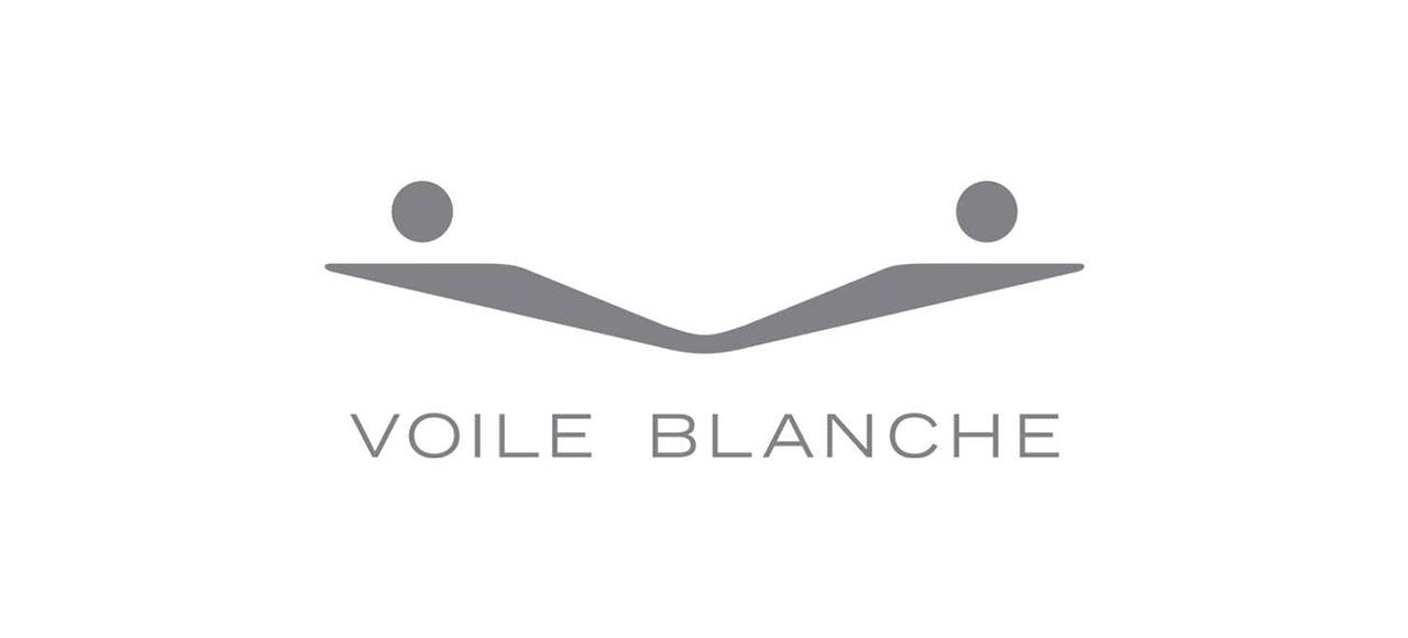 VOILE BLANCHE ボイルブランシェ