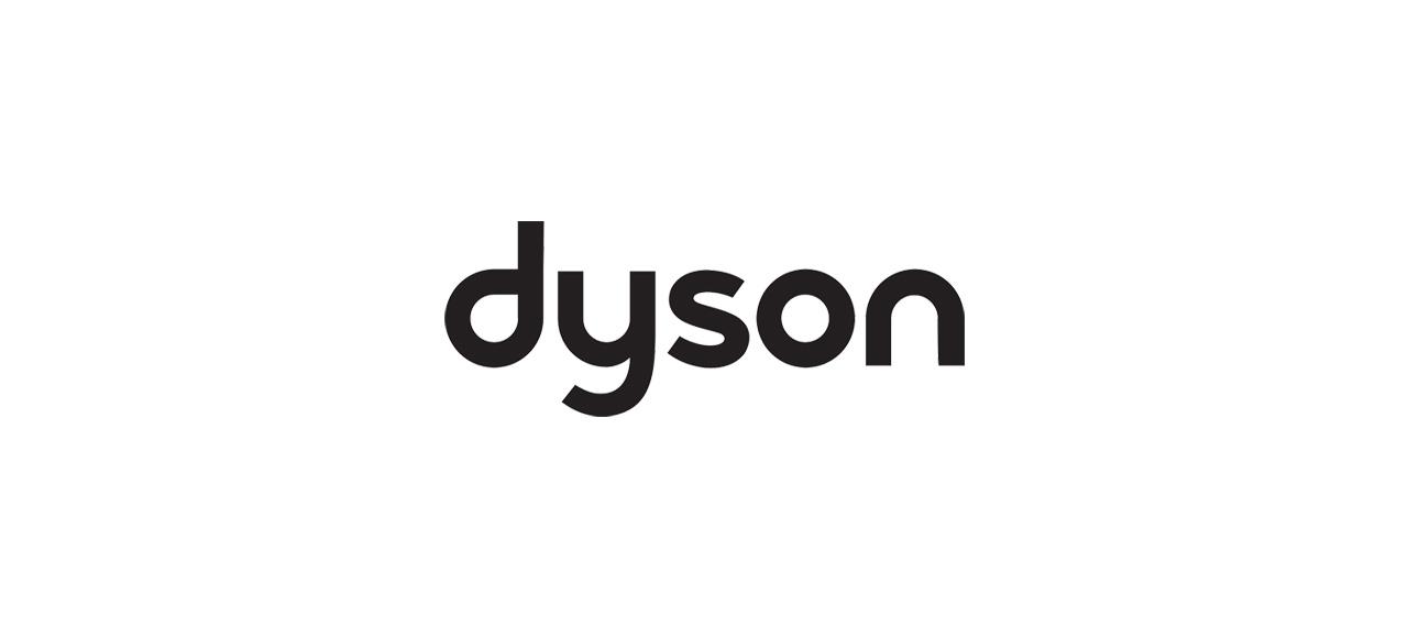 dyson ダイソン