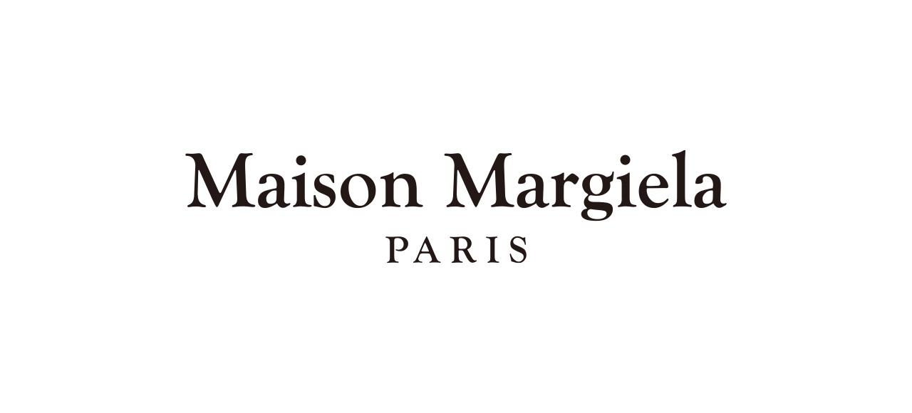 Maison Margiela メゾン マルジェラ