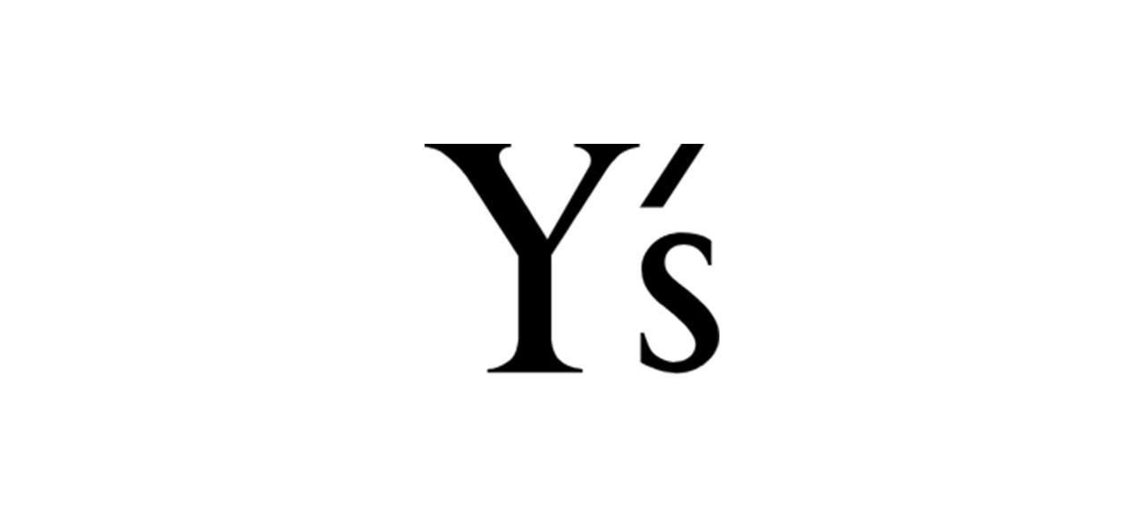 Y's ワイズ