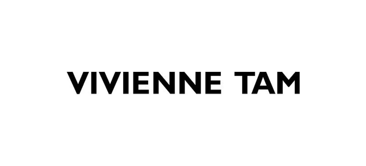 VIVIENNE TAM ヴィヴィアン タム