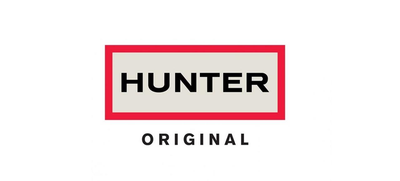 HUNTER ハンター