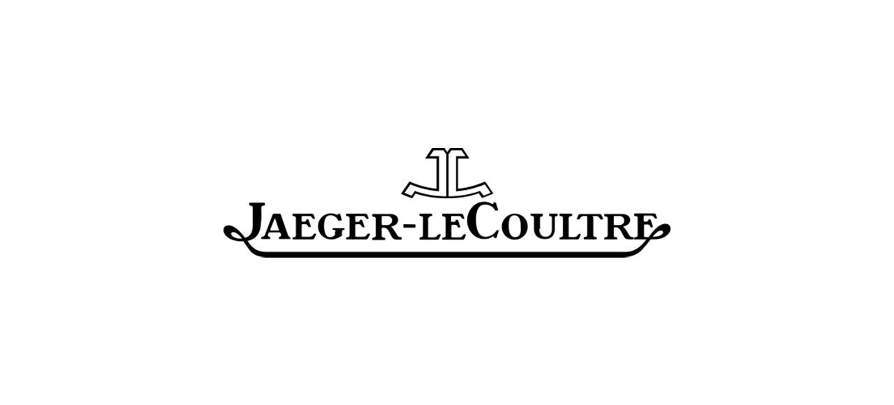 JAEGER LECOULTRE ジャガー・ルクルト