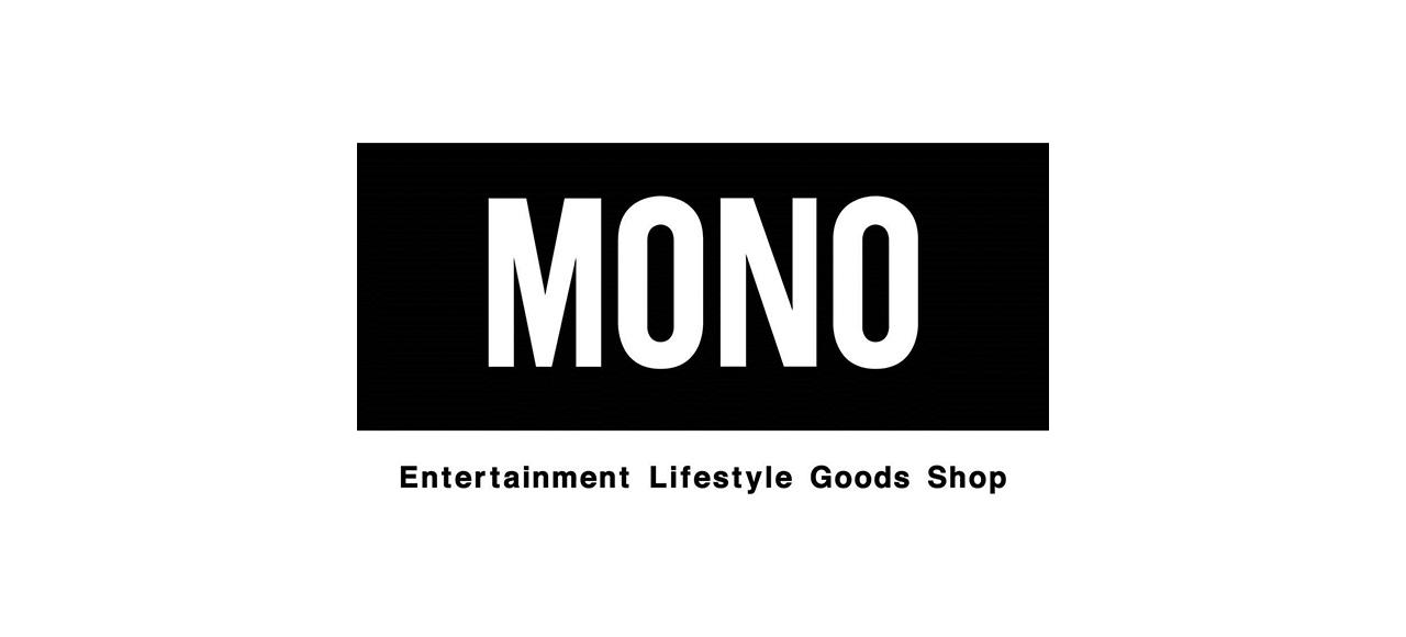 mono モノコムサ