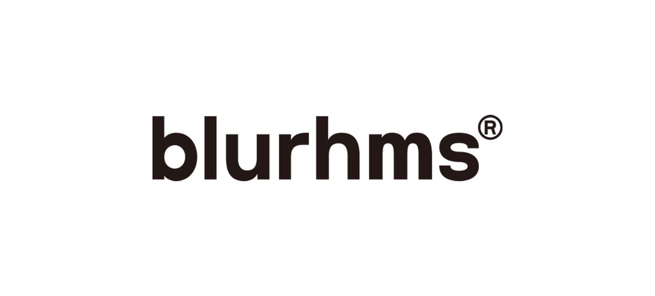 blurhms ブラームス