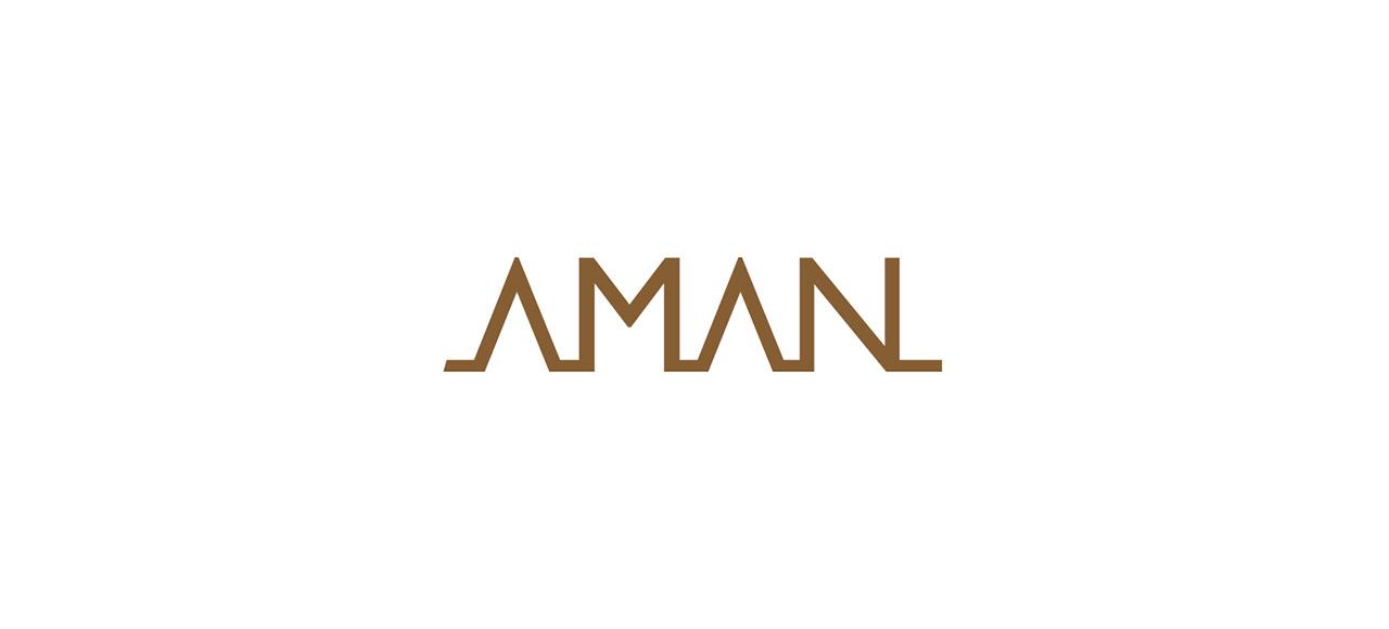 AMAN アマン