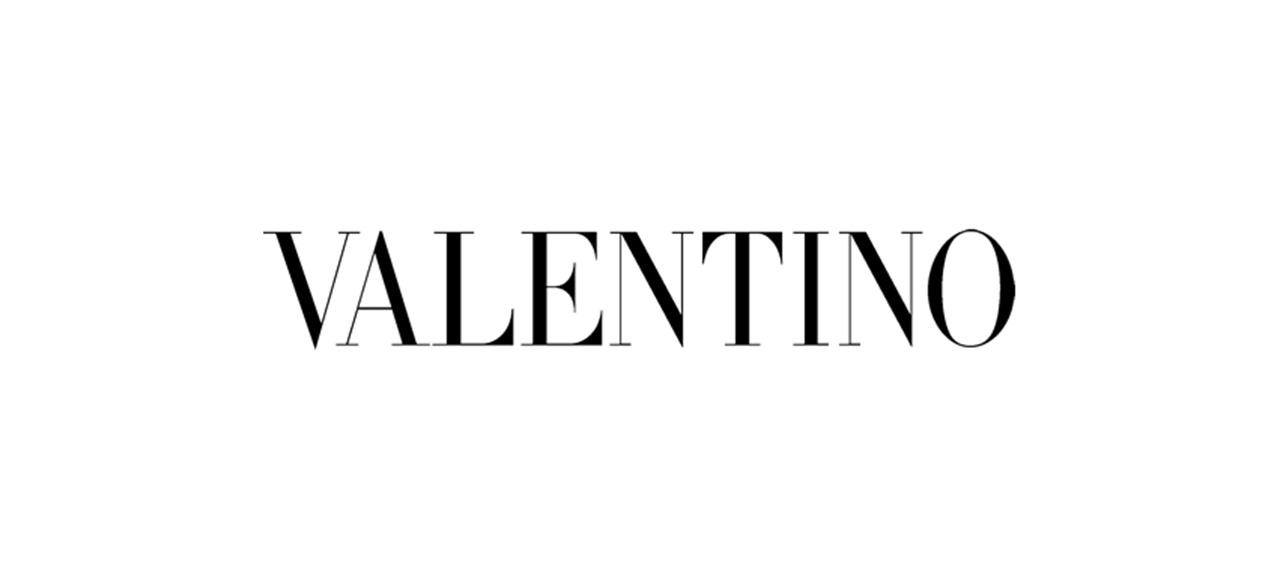 VALENTINO ヴァレンティノ
