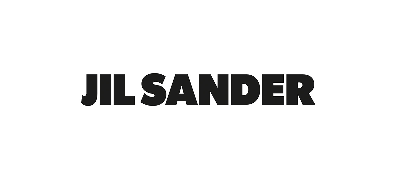 JIL SANDER ジル サンダー