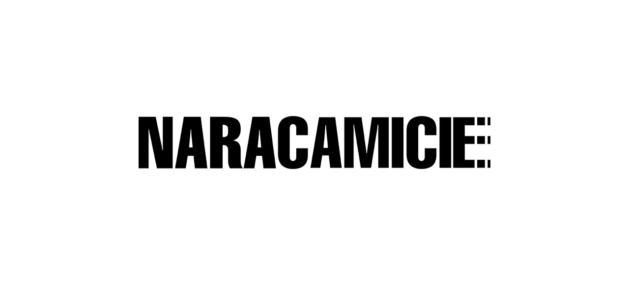 NARA CAMICIE ナラカミーチェ
