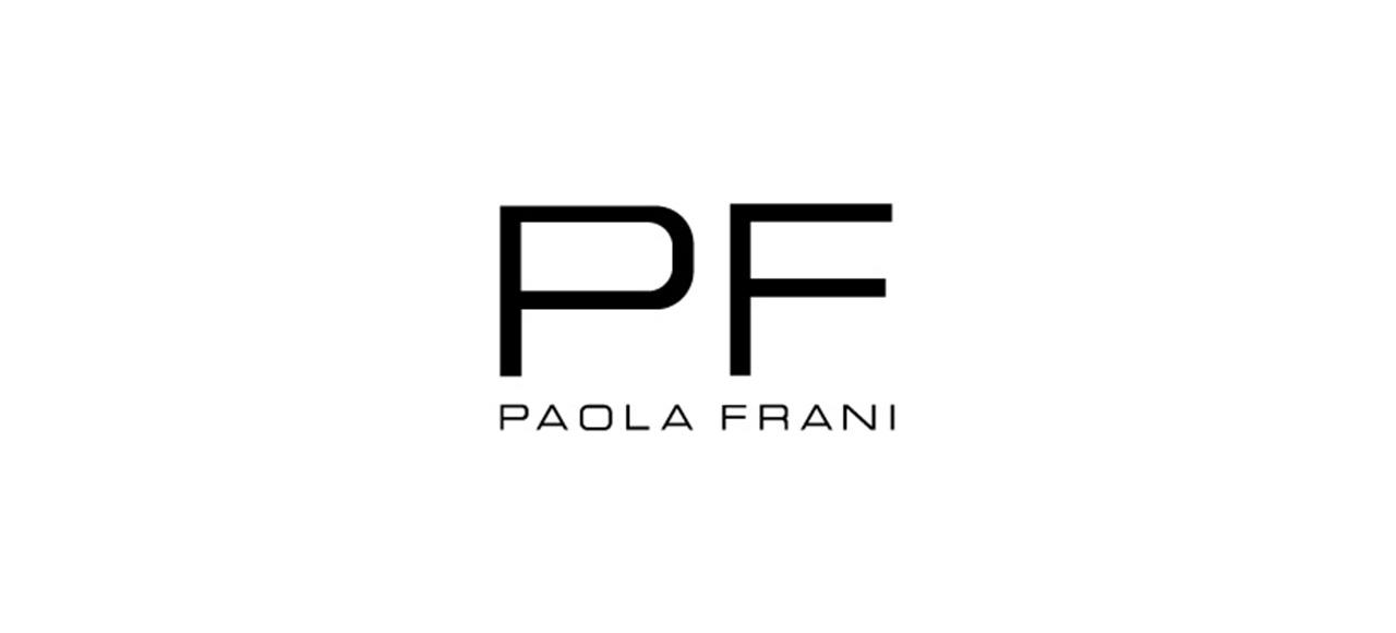 PAOLA FRANI パオラフラーニ