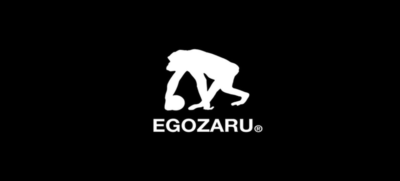 EGOZARU エゴザル