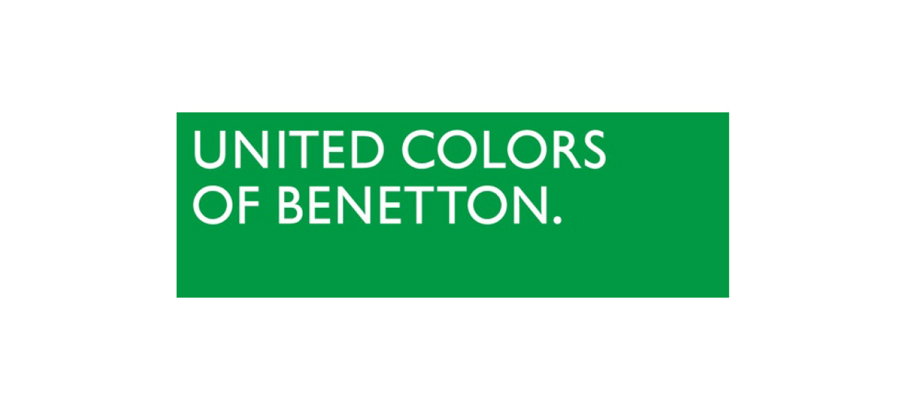 BENETTON ベネトン