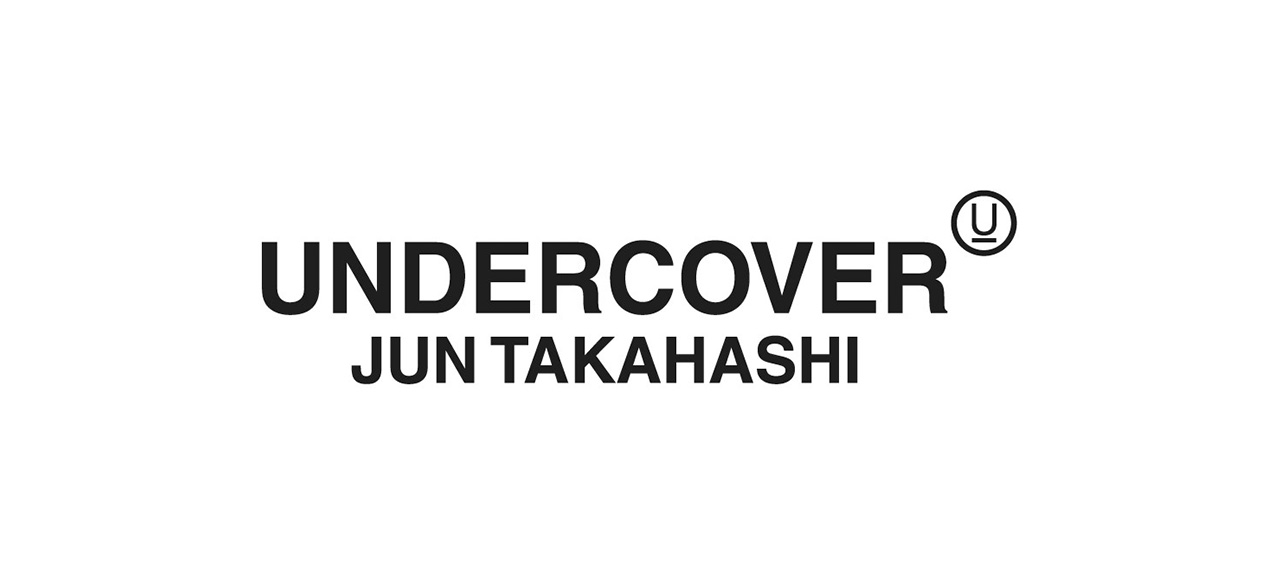 UNDERCOVER アンダーカバー