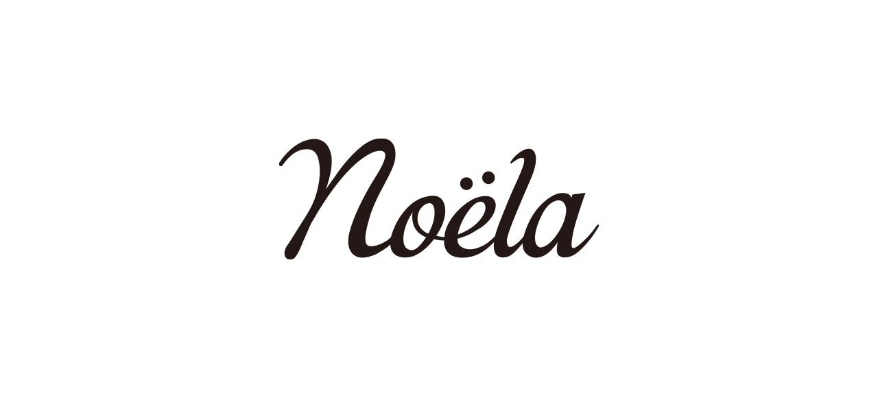 Noela ノエラ