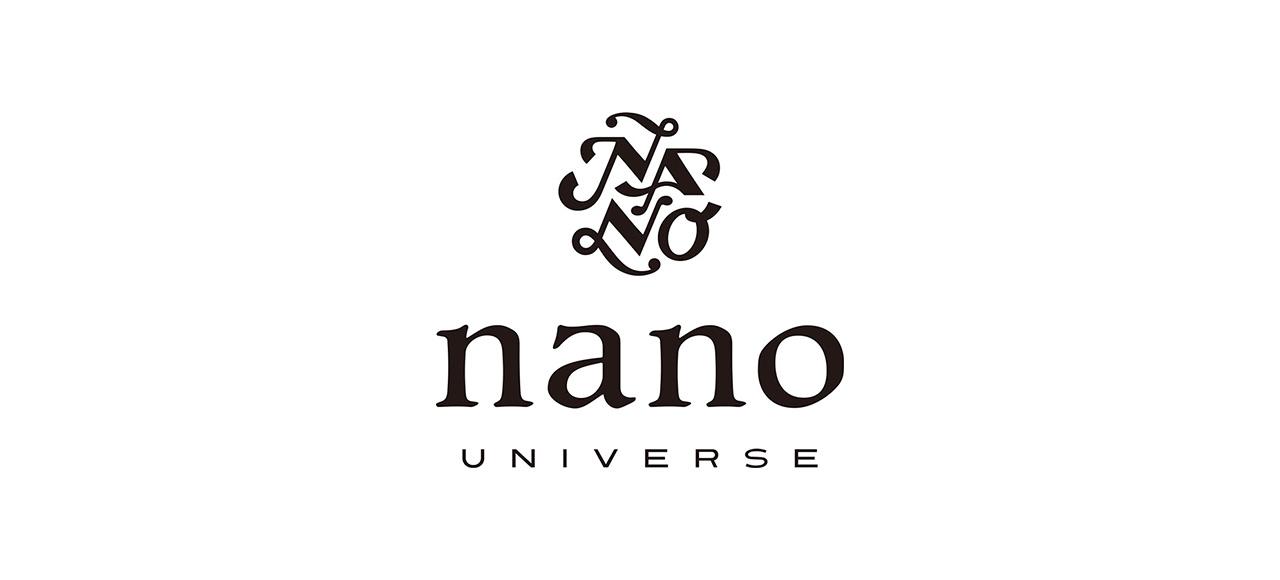 nano・universe [iDA] ナノ・ ユニバース(アイ・ディ・エー)