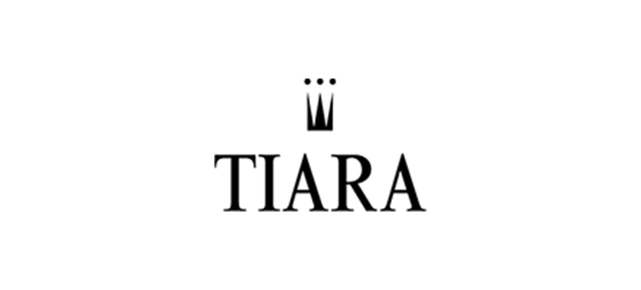 Tiara ティアラ