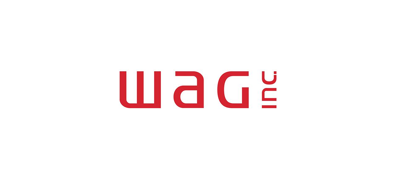 WAG, Inc. ワグ
