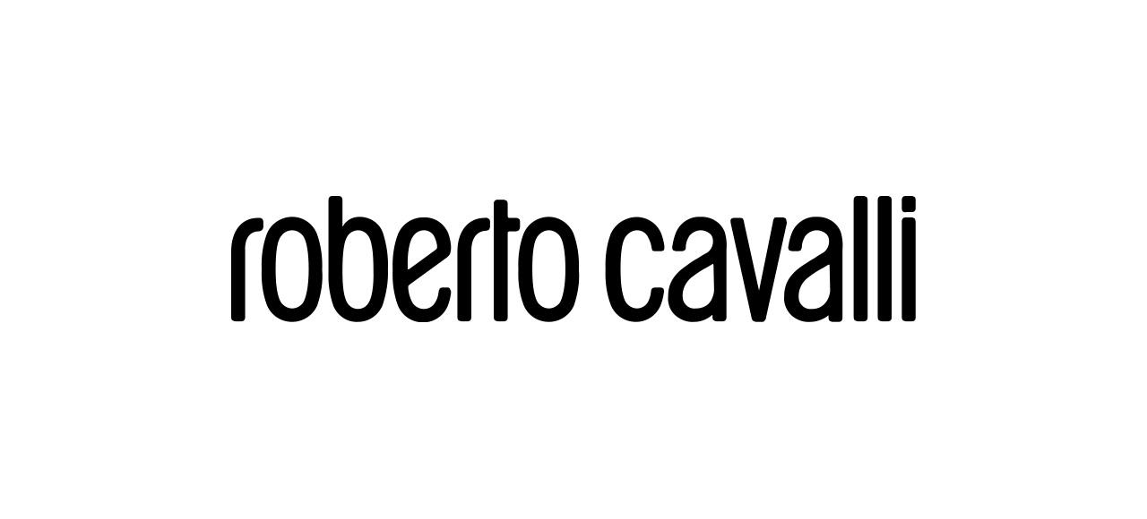 robertocavalli ロベルトカヴァリ