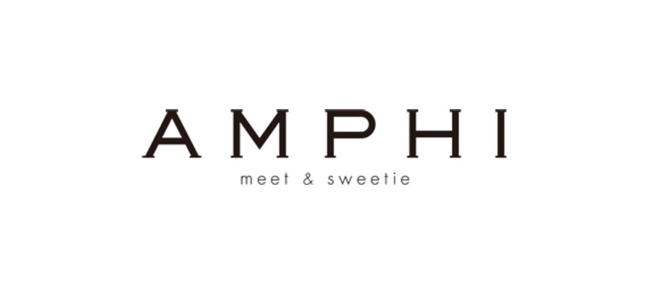 AMPHI アンフィ