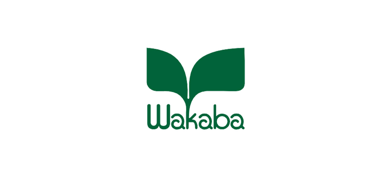 WAKABA ワカバ