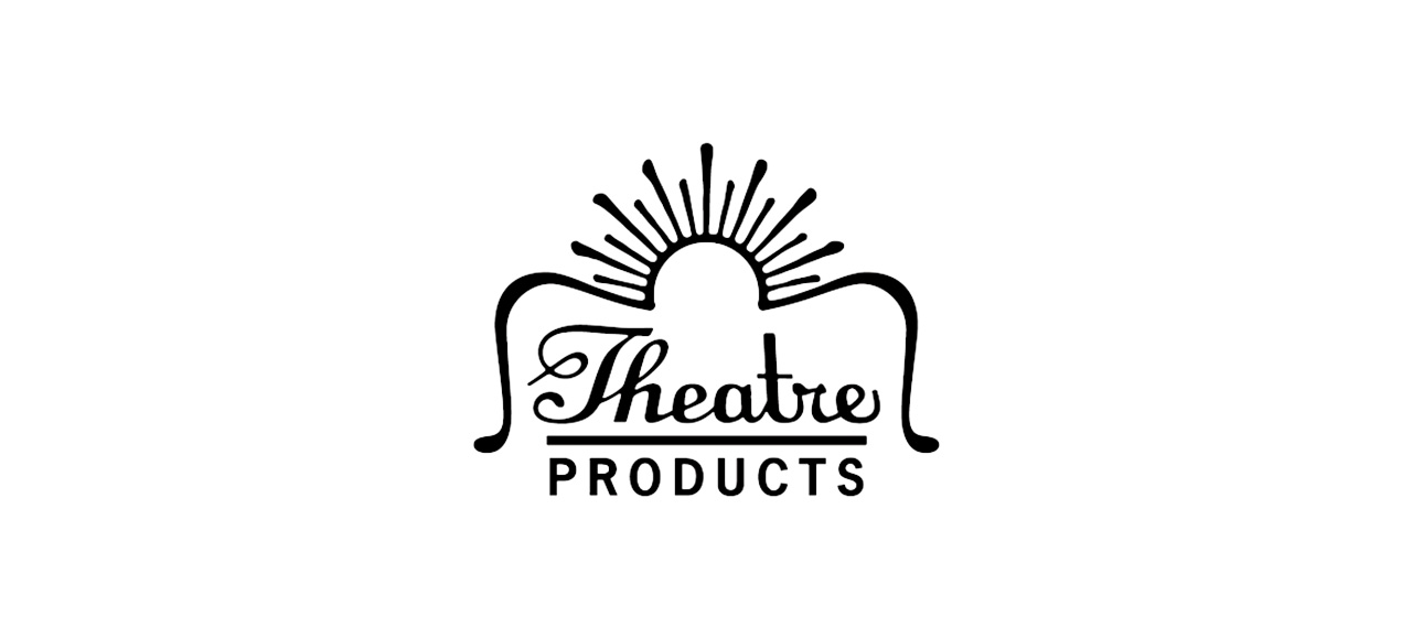 THEATRE PRODUCTS シアタープロダクツ
