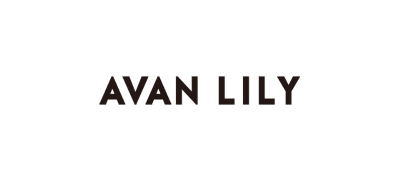Avan Lily アヴァンリリィ