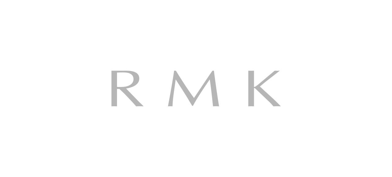 RMK アールエムケー