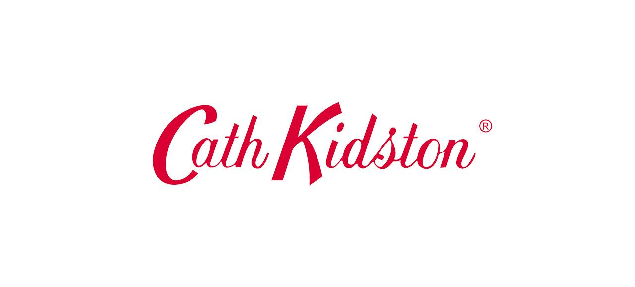 Cath Kidston キャスキッドソン