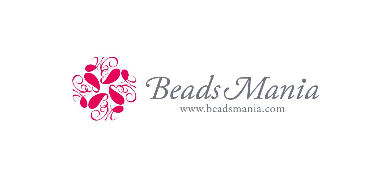 Beads Mania ビーズマニア