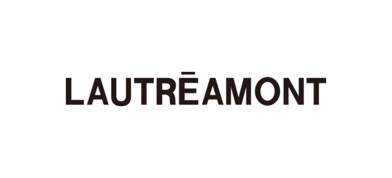 LAUTREAMONT ロートレアモン