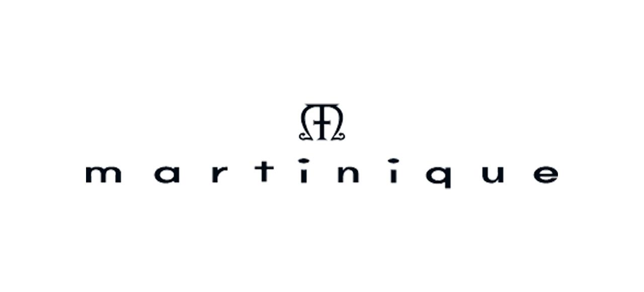 martinique マルティニーク